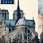 Notre Dame de Paris 20 popular tourist locations under threat that are dying vdiscovery arvinovoyage