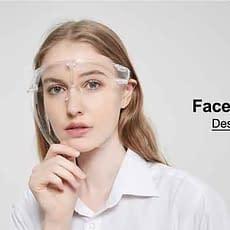Face-Shield-glasses-VDiscovery-arvinovoyage