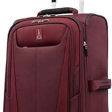 carry-on-luggage-burgundy-travelpro-vdiscovery-arvinovoyage