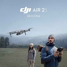 dji-air-2s-the-best-drone-you-can-buy-vdiscovery-arvinovoyage