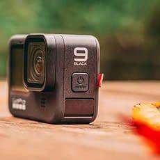gopro-hero9-black-5k-waterproof-action-camera-vdiscovery-arvinovoyage