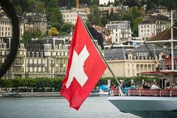 Cities Switzerland Tourism geneva switzerland free gift card giving tourists to spend your holiday Cities Switzerland Tourism vdiscovery arvinovoyage