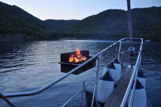 Gocek Aegean Region Turkey the 10 most popular sailing destinations in the world adventures travel vdiscovery arvinovoyage