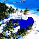 interesting things that can be done when visiting Maldives maldives presents a loyalty program focused on tourism promotion vdiscovery arvinovoyage