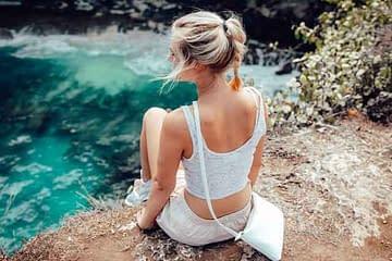 10 awesome things to do on nusa penida island interesting destination vdiscovery arvinovoyage