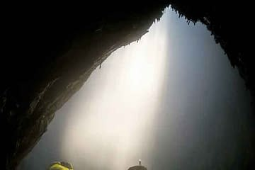 Breathtaking Cave most sacred religious famous caves around the world you must visit vdiscovery arvinovoyage