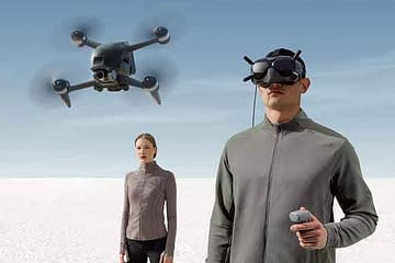 fpv-drone-a-dji-drone-that-gives-a-first-person-view-nuance-vdiscovery-arvinovoyage