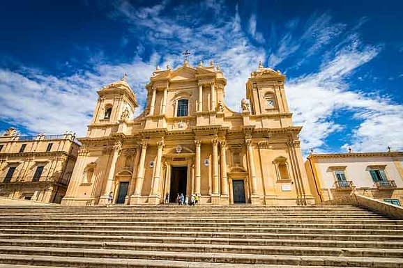 Noto Sicily travelling in italy best places to visit you cant miss vdiscovery arvinovoyage