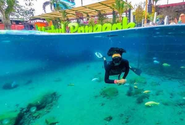 Umbul-Ponggok-Central-Java-snorkeling-for-beginners-in-indonesia-top-31-destinations-that-will-blow-you-away-vdiscovery-arvinovoyage