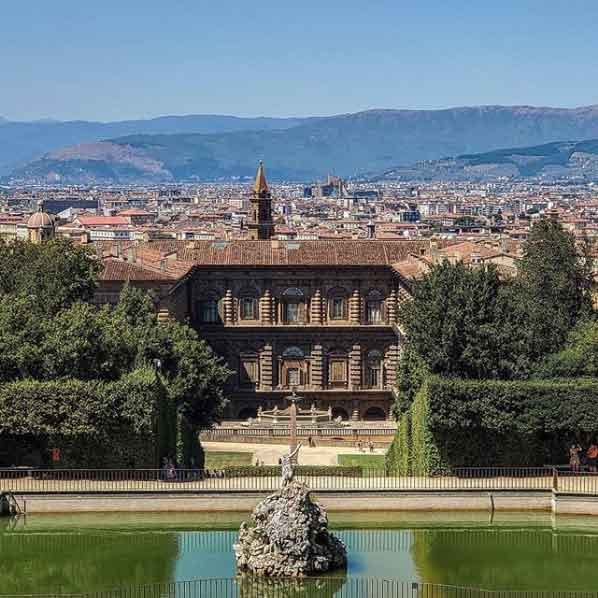 Palazzo Pitti travelling in italy best places to visit you cant miss vdiscovery arvinovoyage vdiscovery arvinovoyage