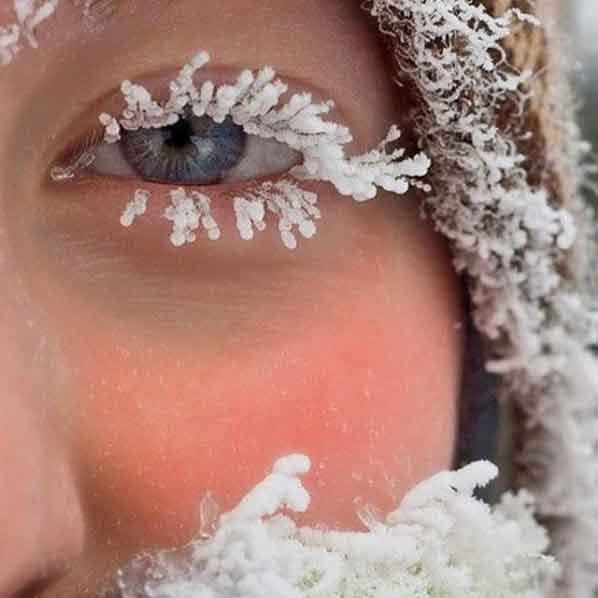 Oymyakon Russia tired of ordinary travel this is the most dangerous tourist place in the world