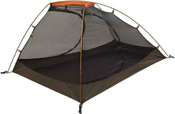 alps-mountaineering-zephyr-2-person-tent-color-copper-rust-vdiscovery-arvinovoyage