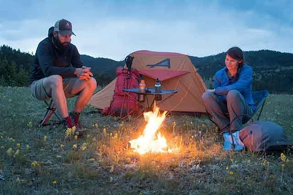 alps-mountaineering-zephyr-2-person-tent-vdiscovery-arvinovoyage