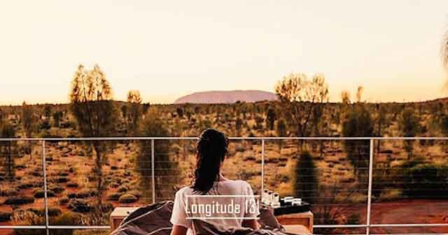 Longitude 131 best glamping destinations in the australia luxury camping resorts vdiscovery arvinovoyage