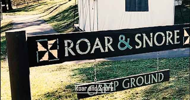 Roar and Snore Taronga Zoo best glamping destinations in the australia luxury camping resorts vdiscovery arvinovoyage