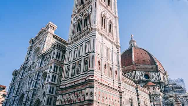 Piazza del Duomo travelling in italy best places to visit you cant miss vdiscovery arvinovoyage