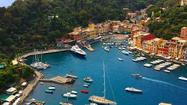 Portofino travelling in italy best places to visit you cant miss vdiscovery arvinovoyage