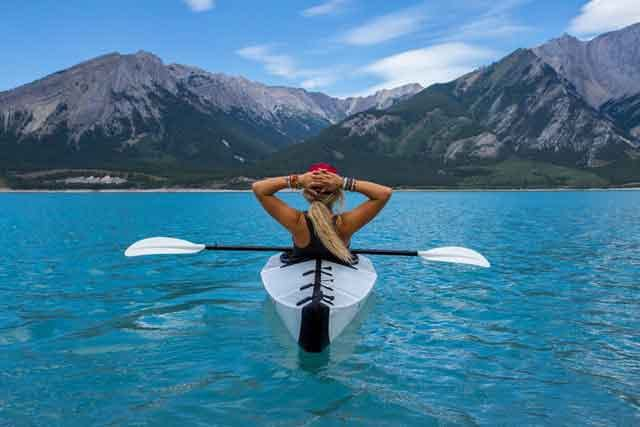 10 best places to visit in canada discover fantastic vdiscovery arvinovoyage
