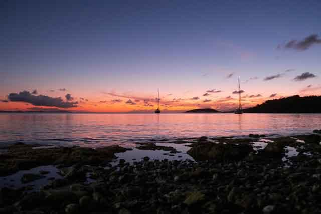 Culebra Island 20 popular tourist locations under threat that are dying vdiscovery arvinovoyage