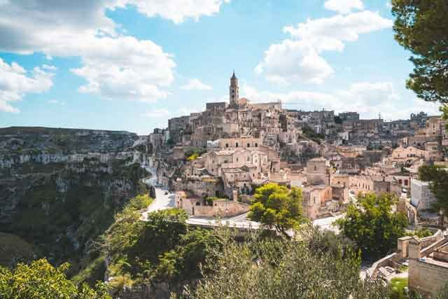 Sassi di Matera travelling in italy best places to visit you cant miss vdiscovery arvinovoyage