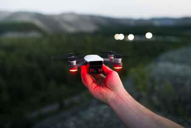 DJI Camera Drones drone view nusa penida bali vdiscovery arvinovoyage