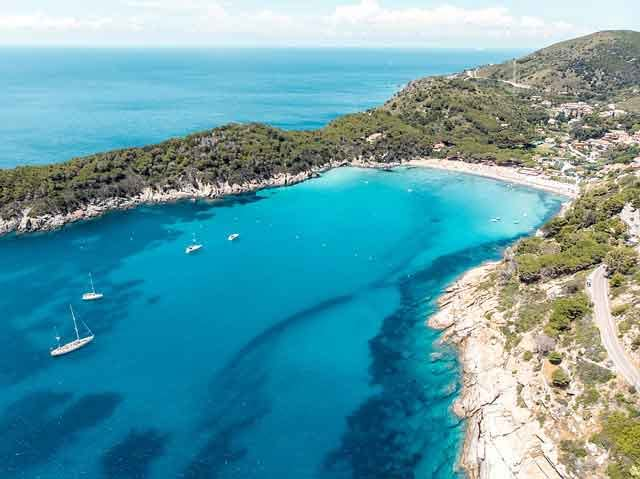 Elba travelling in italy best places to visit you cant miss vdiscovery arvinovoyage