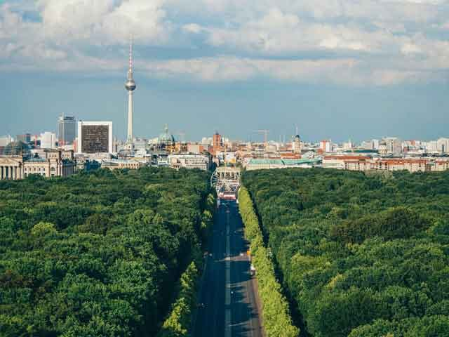 Berlin earth day most beautiful eco friendly cities of the world vdiscovery arvinovoyage