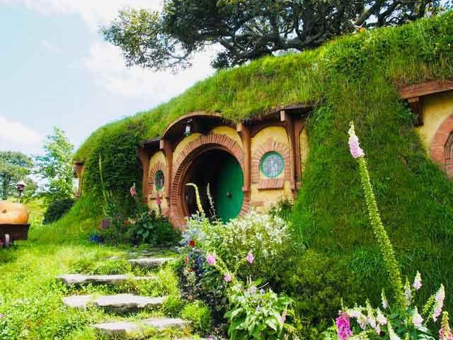 Hobbiton interesting travel plans after coronavirus restrictions crisis ended vdiscovery arvinovoyage
