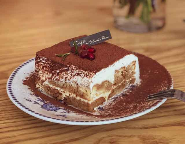 Italian Tiramisu travelling in italy best places to visit you cant miss vdiscovery arvinovoyage