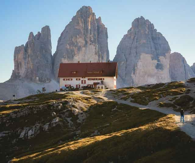 Dolomites travelling in italy best places to visit you cant miss vdiscovery arvinovoyage