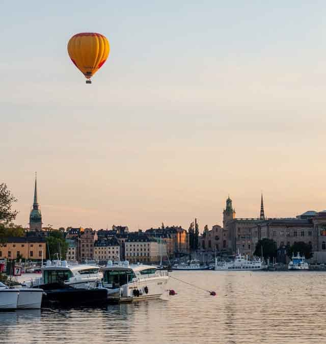 Stockholm earth day most beautiful eco friendly cities of the world vdiscovery arvinovoyage