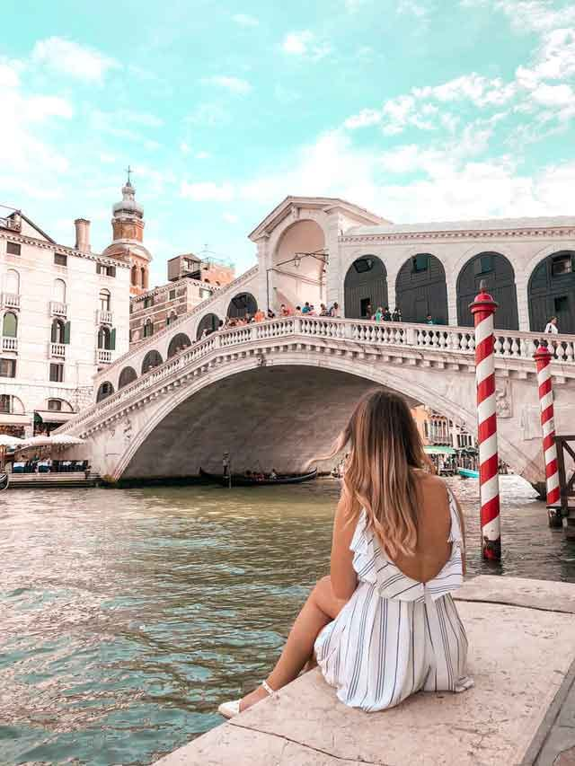 Venice travelling in italy best places to visit you cant miss