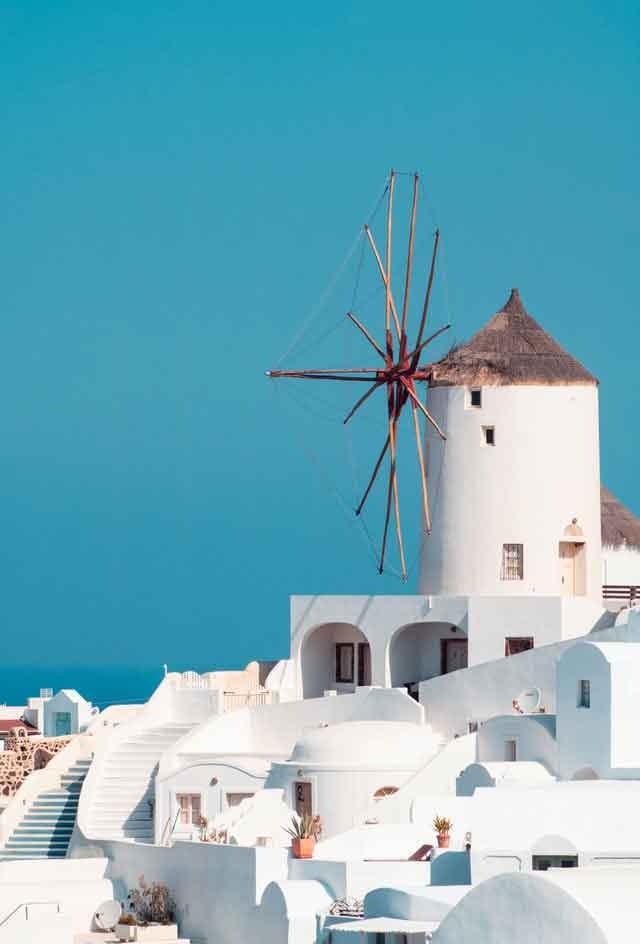 Kato Mili mykonos greece mykonos travel guide europe best destinations vdiscovery arvinovoyage