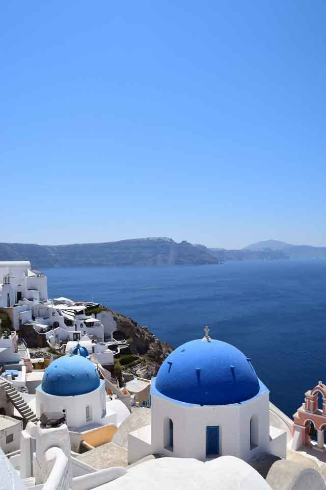 Chora Mykonos Town mykonos greece mykonos travel guide europe best destinations vdiscovery arvinovoyage