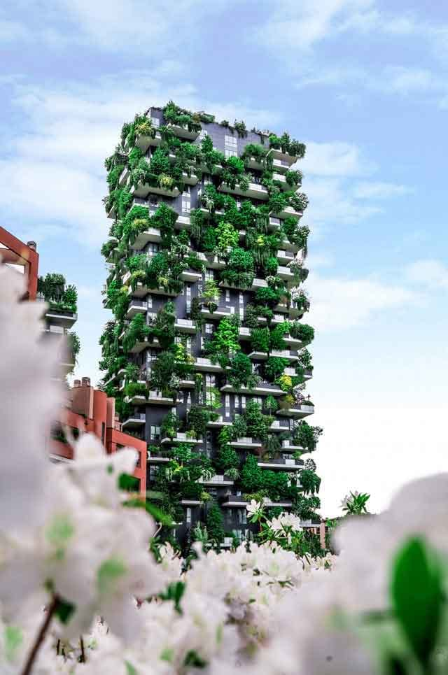 Bosco-verticale-earth-day-most-beautiful-eco-friendly-cities-of-the-world-vdiscovery-arvinovoyage