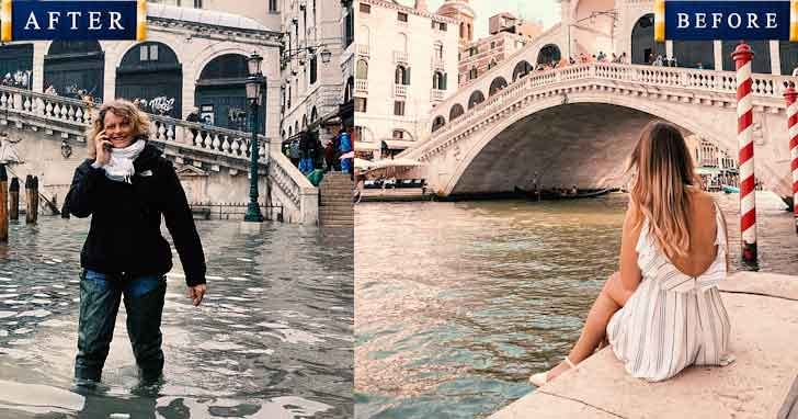 Venice Italy 20 popular tourist locations under threat that are dying vdiscovery arvinovoyage