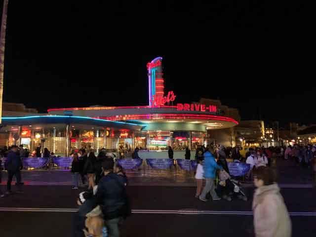Universal Studios Japan Konohana-Ku Osaka-Shi Japan countries that reopen amusement parks amid coronavirus worries vdiscovery arvinovoyage